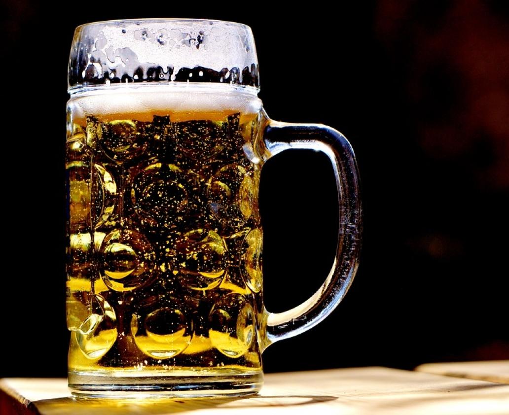 beer-2439237_960_720