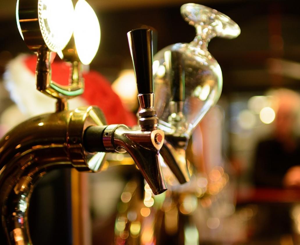beer-4010936_960_720