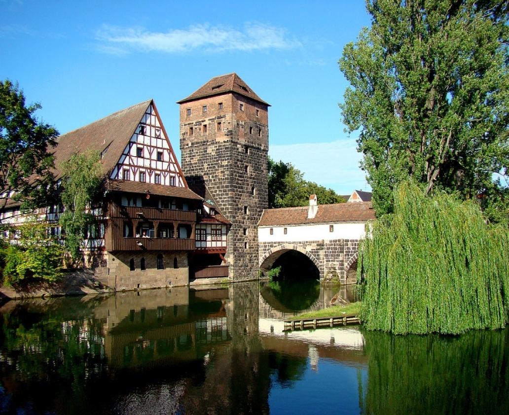 nuremberg-200891_960_720