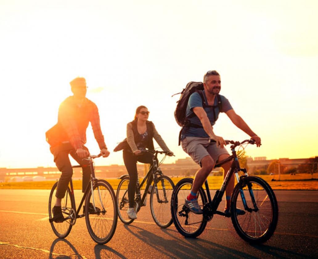 fahrradtour-nuernberg