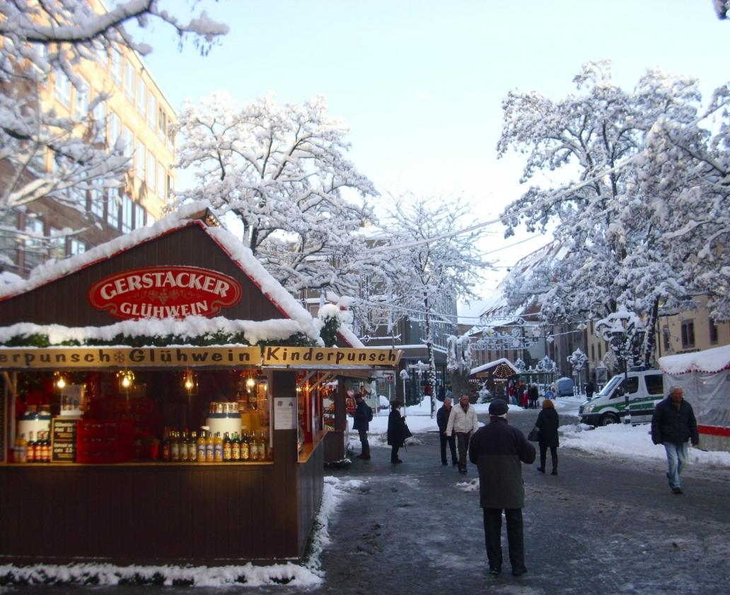 Christkindlesmarkt_Nürnberg - ausflug-min