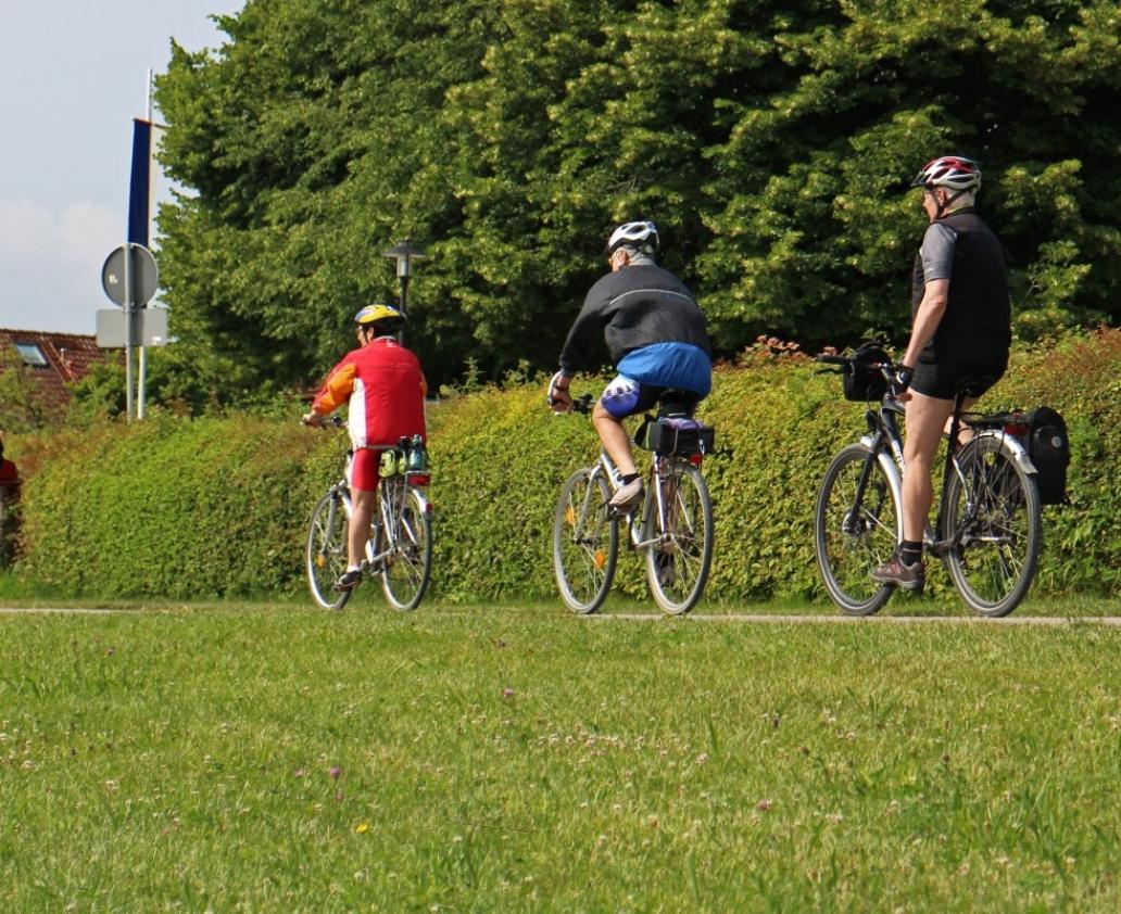 fahrradtour-nürnberg